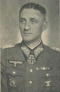General Fangohr