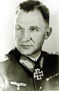 Gen.Lt. Macholz